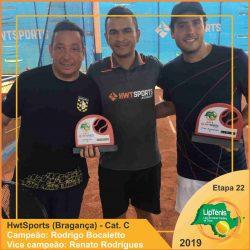 HwtSports - C