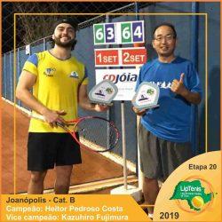 Joanópolis2 - B
