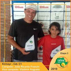 Kirmayr - C1