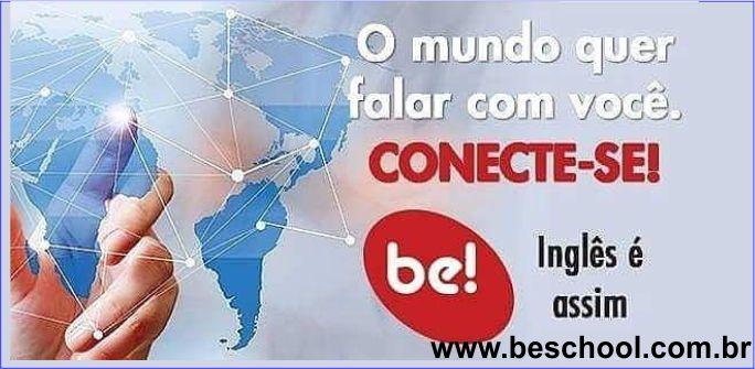 patrocinador_Beschool