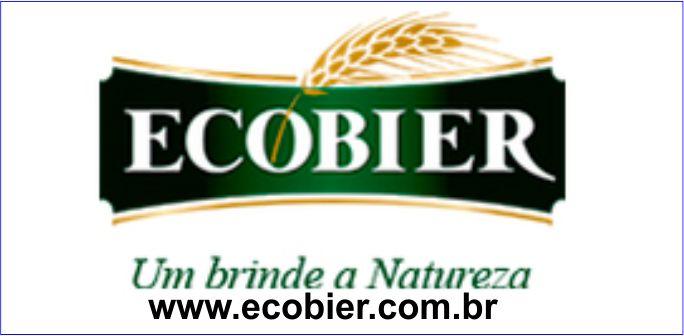 patrocinador_Ecobier
