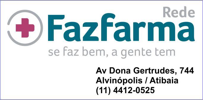 patrocinador_FazFarma