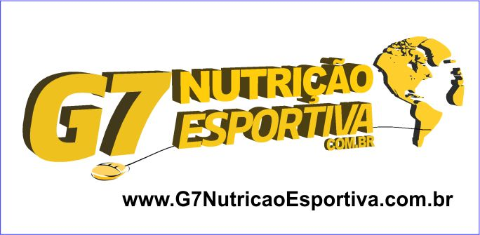 patrocinador_G7
