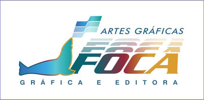 patrocinador_GraficaFoca