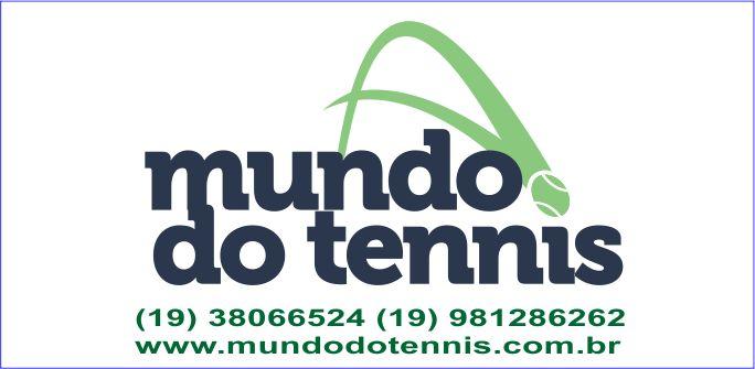 patrocinador_MundoDoTennis