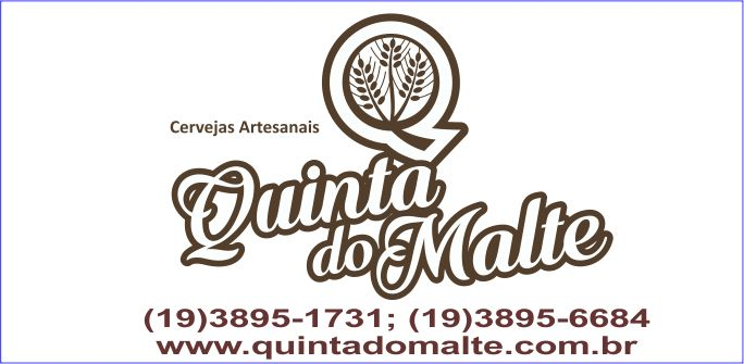 patrocinador_QuintaMalte