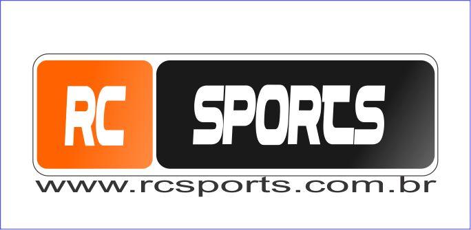 patrocinador_RCSports