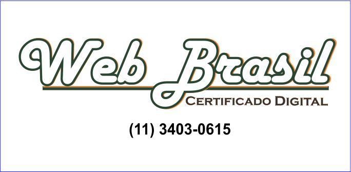 patrocinador_WebBrasil